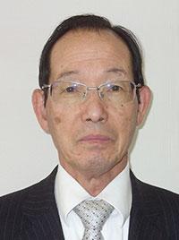北川 浩三