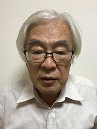 森川 三郎