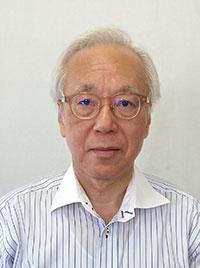 加藤 俊夫