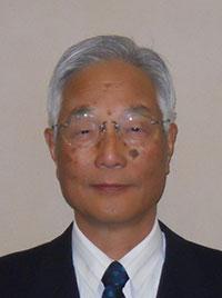 鈴木 武徳