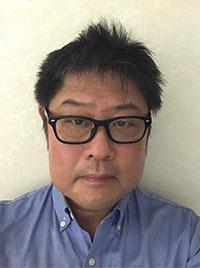 奥川 竜弘