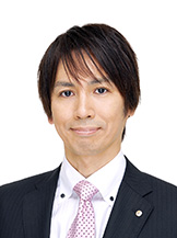 冨岡 寿浩