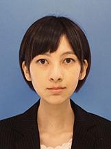 鈴木 涼子