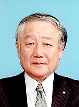 増田 佳男