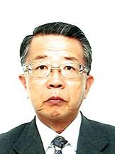 秋山 泰男