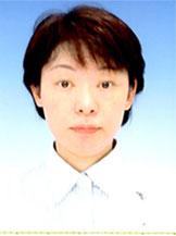 内田 優子